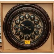 312TO Часы (Ящик: 8 шт.)