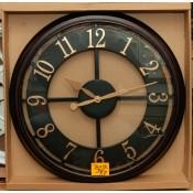 2010TS Часы (Ящик: 8 шт.)