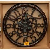 3272TL Часы (Ящик: 8 шт.)