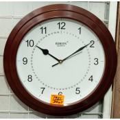 1951 Часы RIKON (Ящик: 20 шт.)