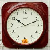 2051 Часы RIKON (Ящик: 20 шт.)