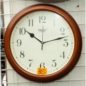 3851 Часы RIKON (Ящик: 20 шт.)