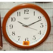 4251 Часы RIKON (Ящик: 30 шт.)