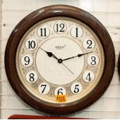 RK28 Часы RIKON (Ящик: 10 шт.)