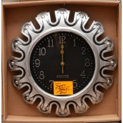 2051 Часы (Ящик: 30 шт.)