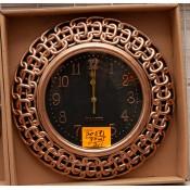 2050 Часы (Ящик: 30 шт.)