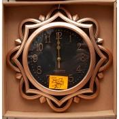 2052 Часы (Ящик: 30 шт.)