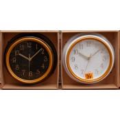 5003 Часы (Ящик: 40 шт.)