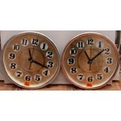 665F Часы (Ящик: 20 шт.)