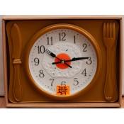 3017 Часы (Ящик: 30 шт.)
