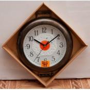 3015 Часы (Ящик: 40 шт.)